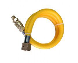 gas cooker hose gas hose for stove gas stove hose