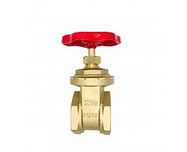 2.5 inch 3inch brass ball valve copper gate valve