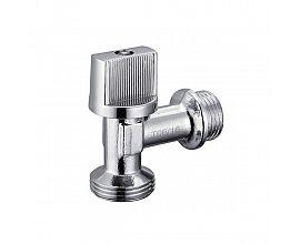 Shutai factory brass angle valve