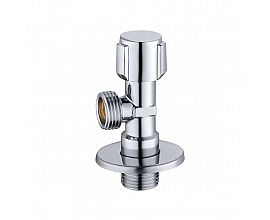 Sell well Brass angle valve for toilet