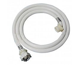 Plastic Drain Hose for Washing Machine