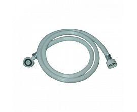 PVC Inlet Water Washing Machine Hose