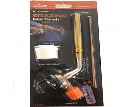 weld torch buane torch,butane gas gun