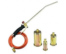 Propane Torch torch Kit Gas Harbor