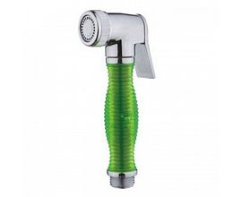 Color Toilet Hand Shower Heads