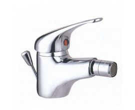 Single Handle Bidet Mixer Faucet