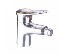 Brass Bidet Mixer Faucet