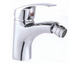 New Design Ceramic Brass Bidet Faucet