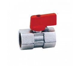 Mini gas control valve