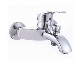 New Design Bath Shower Mixer