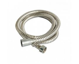 High Quality Design Stainless Steel Wire Braided Flexible Metal Hose