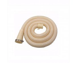 Washing Machine Outlet Hoses pipe