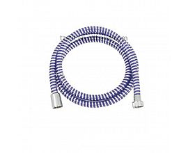 Supplier High Quality Flexible PVC Shower Hose
