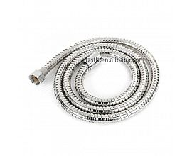 Bathroom Shower Hose flexible hose