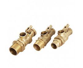 UAE pegler type brass float valve bronze floating valve