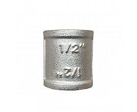 Russian market brass socket