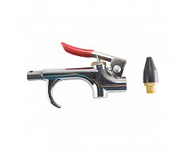2PC Pneumatic air dust blow gun