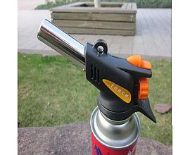 butane gas welding torch igniter, ignition gun